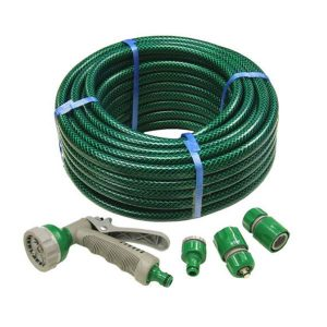 Faithfull Hose