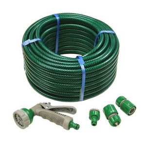 Faithfull 30m Hose