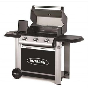 outback magun bbq