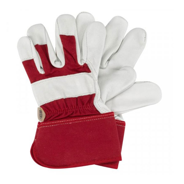 briers small rigger gloves